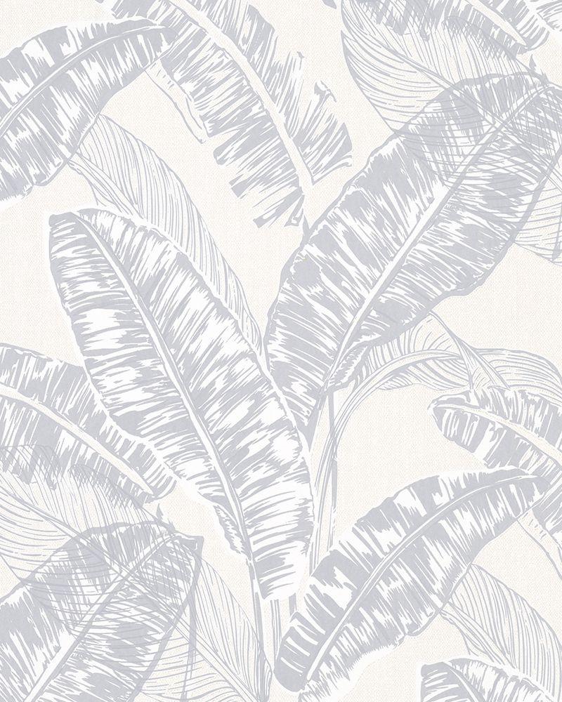 Eweógẹdẹ Leaf