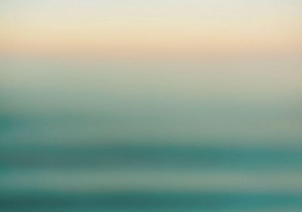Ocean Sense