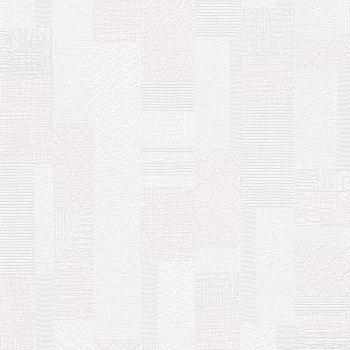 Finesse-10233